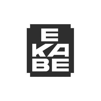 ekabe