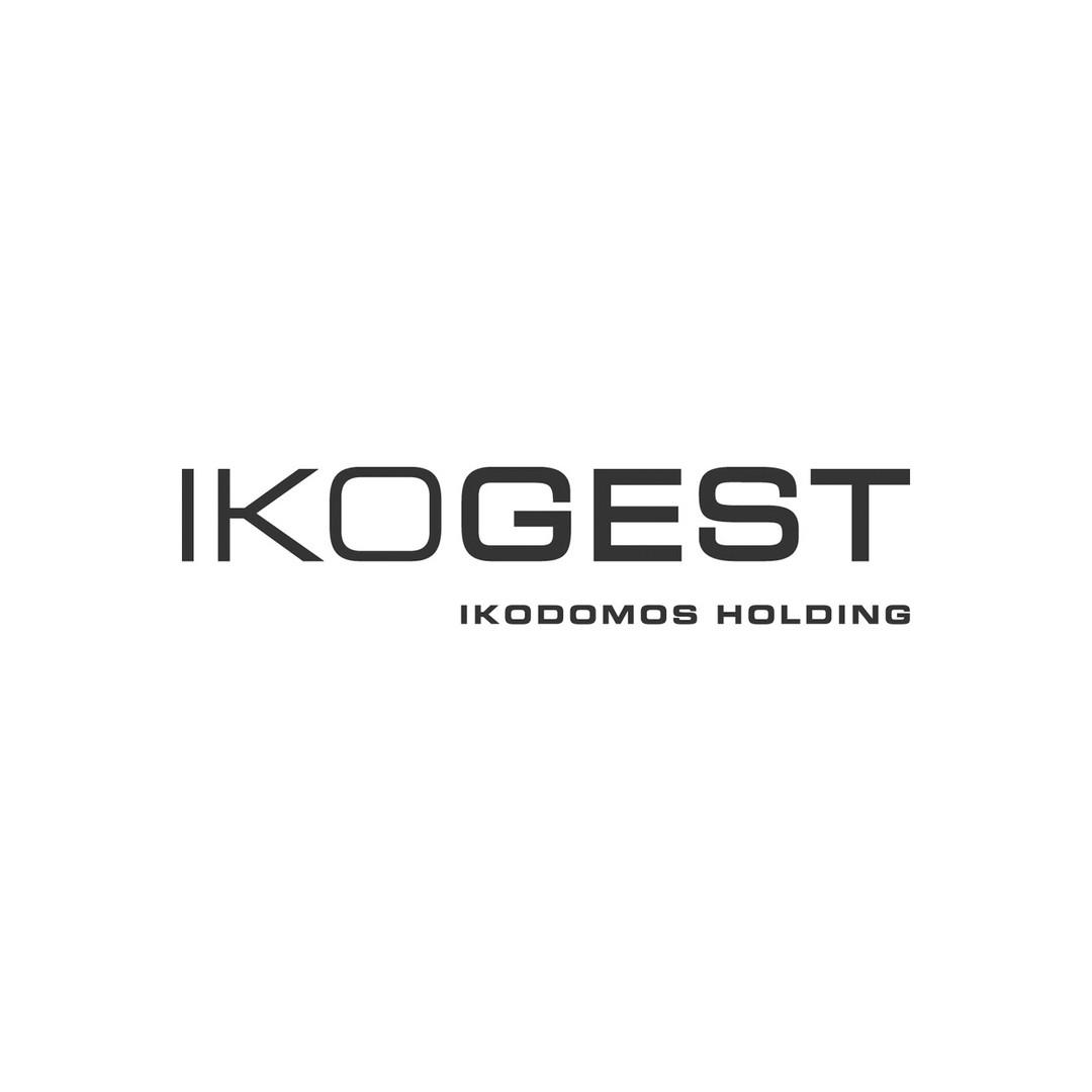 Ikogest-h-Logo-72dpi Kopie.jpg