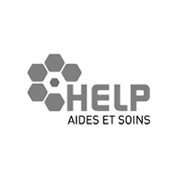 help_250px_250px.jpg