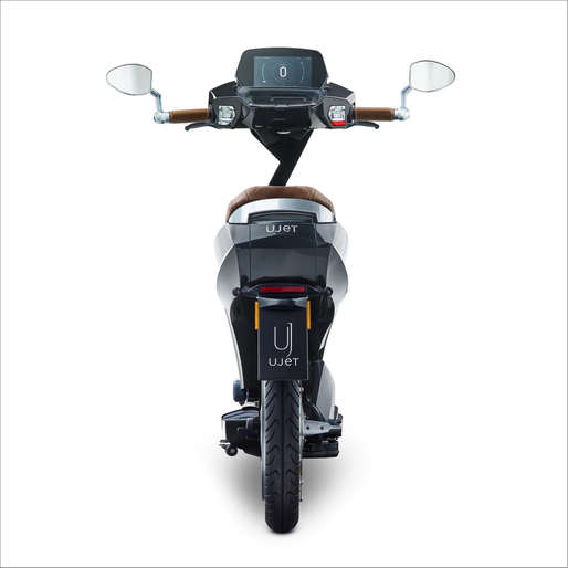 Ujet_Scooters_back uptown grey rand.jpg