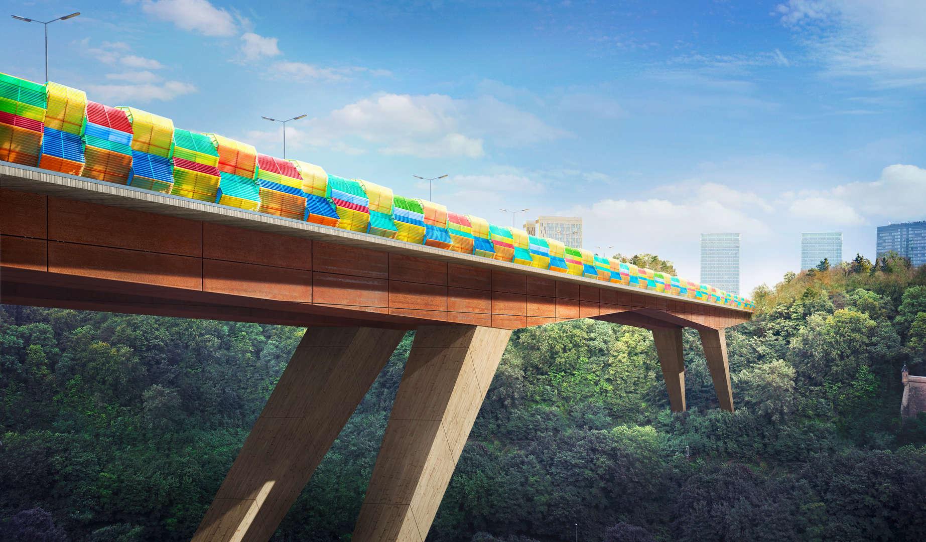 pont rouge new.jpg