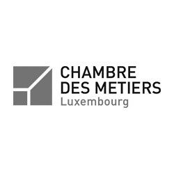 chambre_des_metiers_250px_250px.jpg