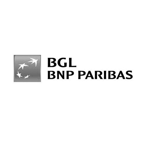bgl-bnp-paribas-logo Kopie.jpg