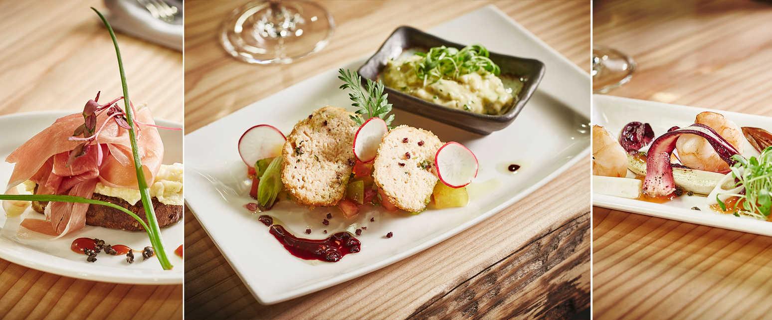 windsor-cuisine2.jpg