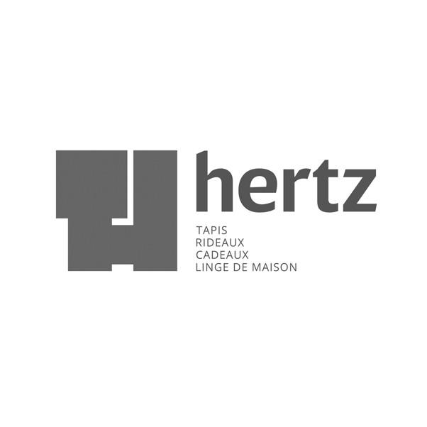 hertz_logo_pantone-300dpi Kopie.jpg