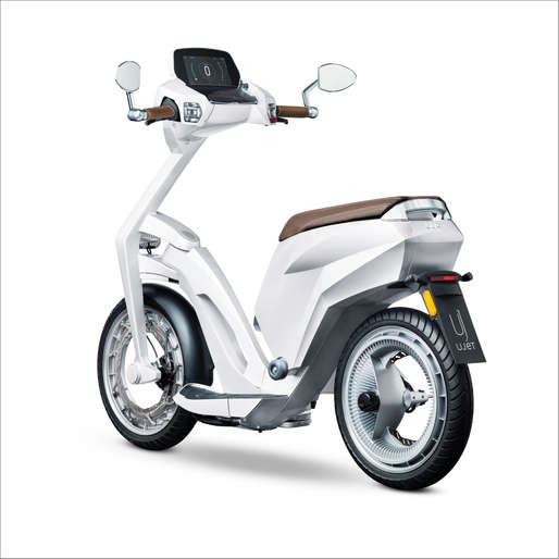 Ujet_Scooters_back with angle concorde w