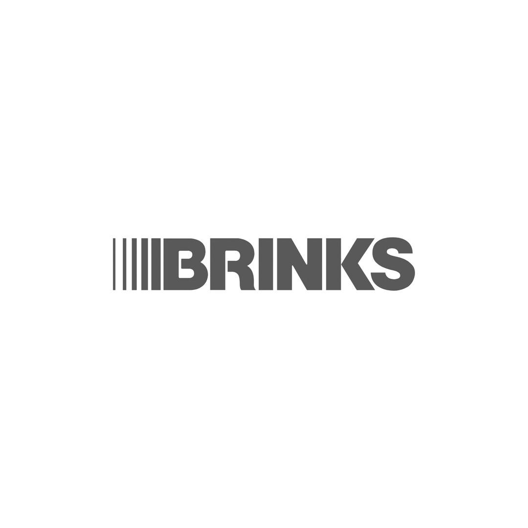 brinks-incorporated-logo-vector Kopie.jp
