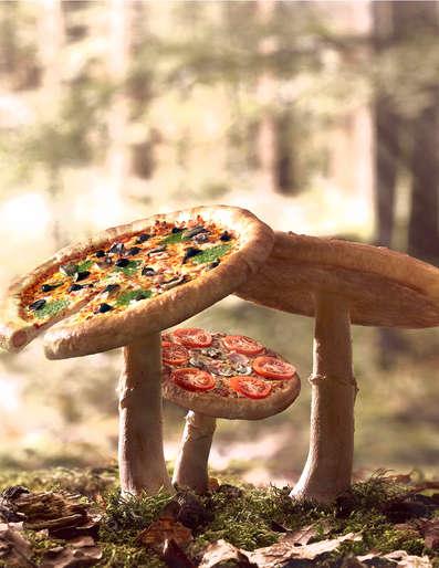 3 pizzas.jpg