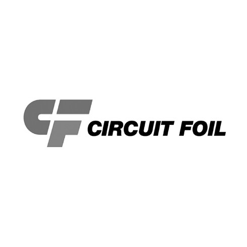 CF-Circuit-Foil-300dpi-1 Kopie.jpg