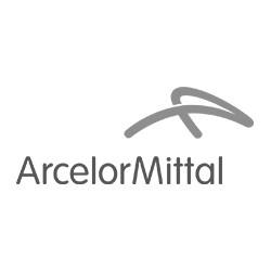 acelor_mittal_250px_250px.jpg