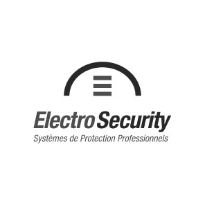 Electro security.jpg