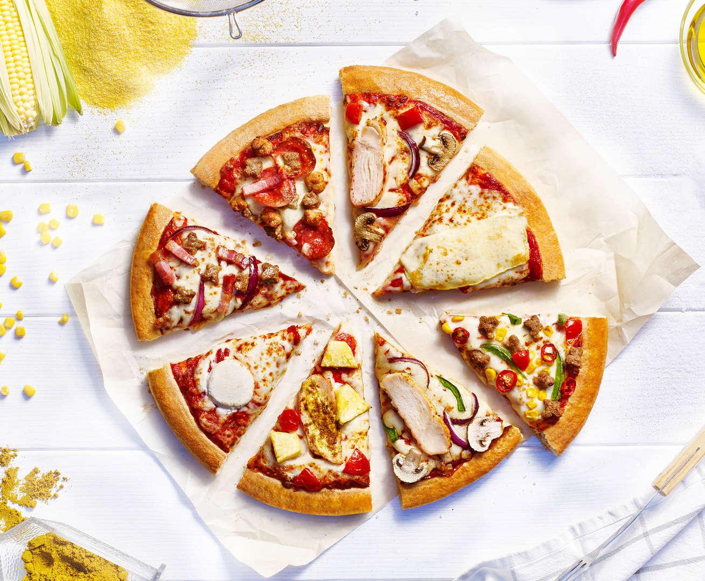 PizzaHut 20avril79591 2.jpg