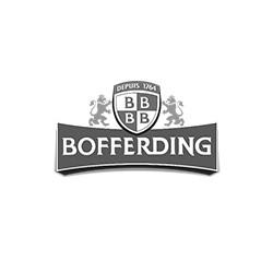 bofferding_250px_250px.jpg
