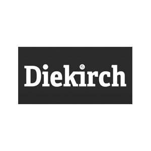 Diekirch Kopie.jpg