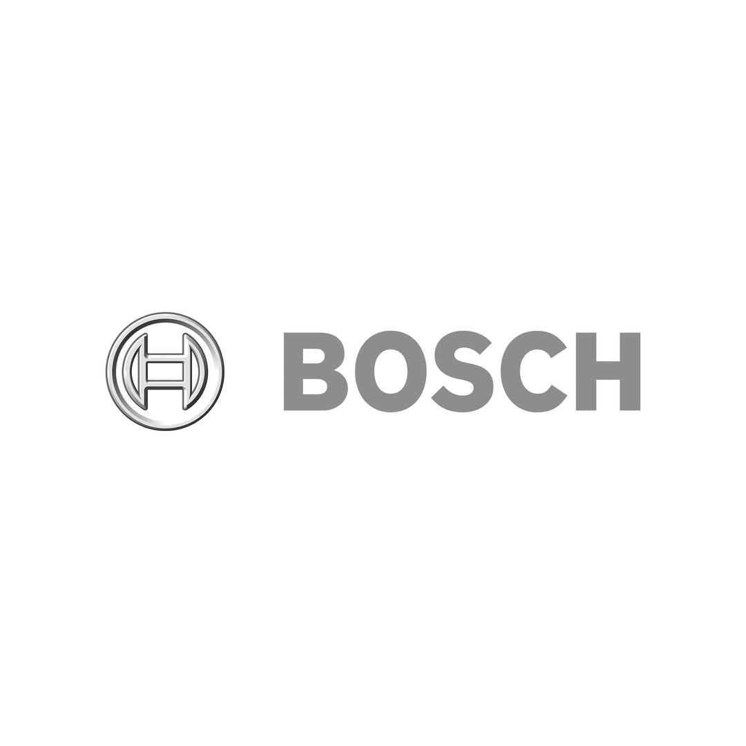 Bosch Kopie.jpg