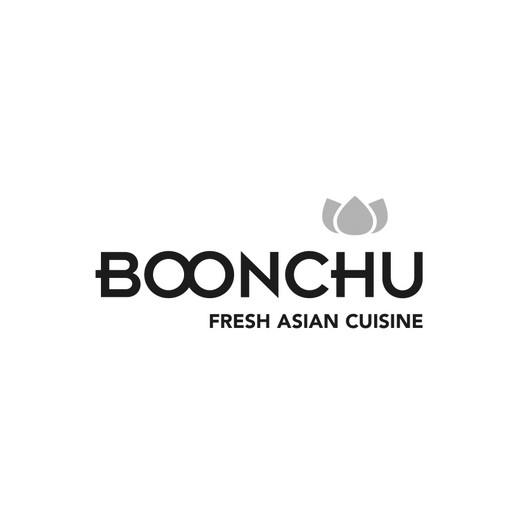 BOONCHU-Fresh-Asian-Cuisine-2019-03-13T1