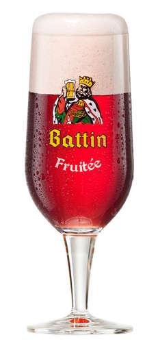 Battin_Fruité_sRGB.jpg