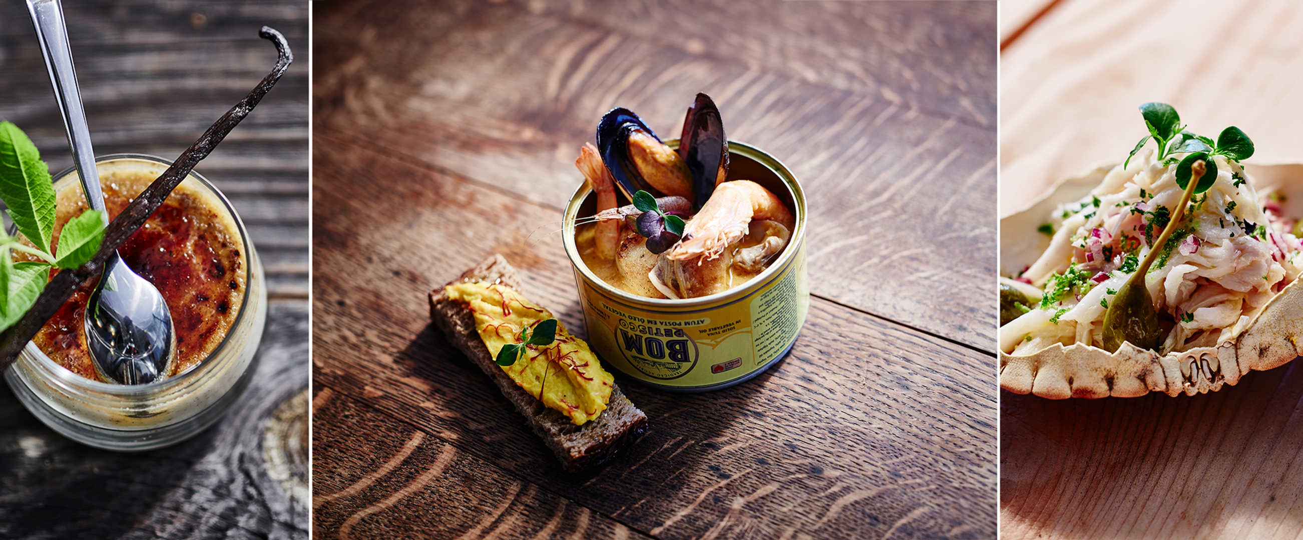 windsor-cuisine.jpg