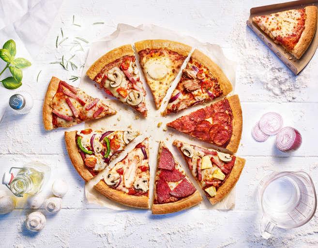 PizzaHut pizzas classiques.jpg