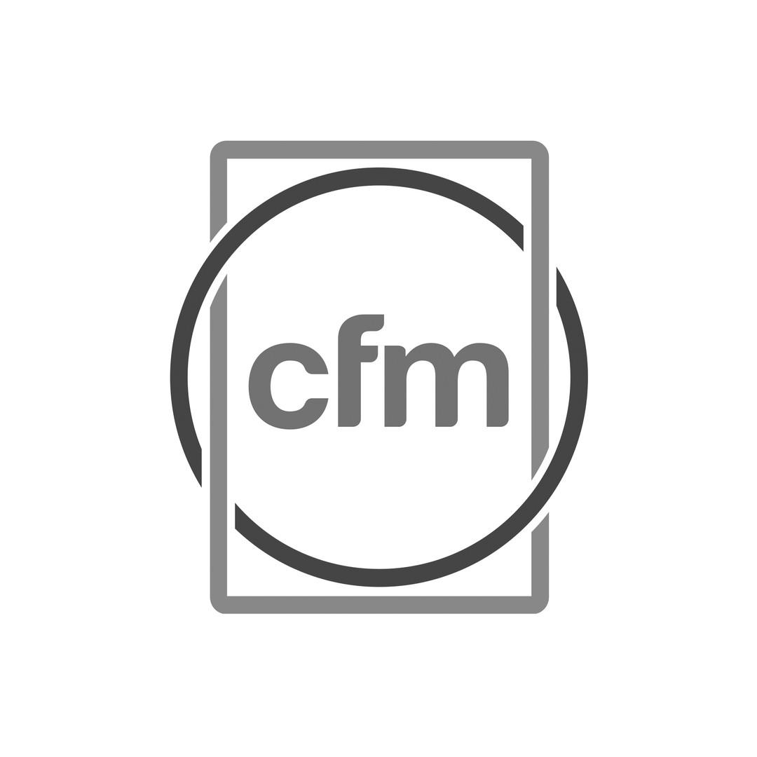 CFM_International_logo.svg Kopie.jpg