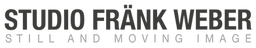 Logo STUDIOFRANKWEBER-black.png