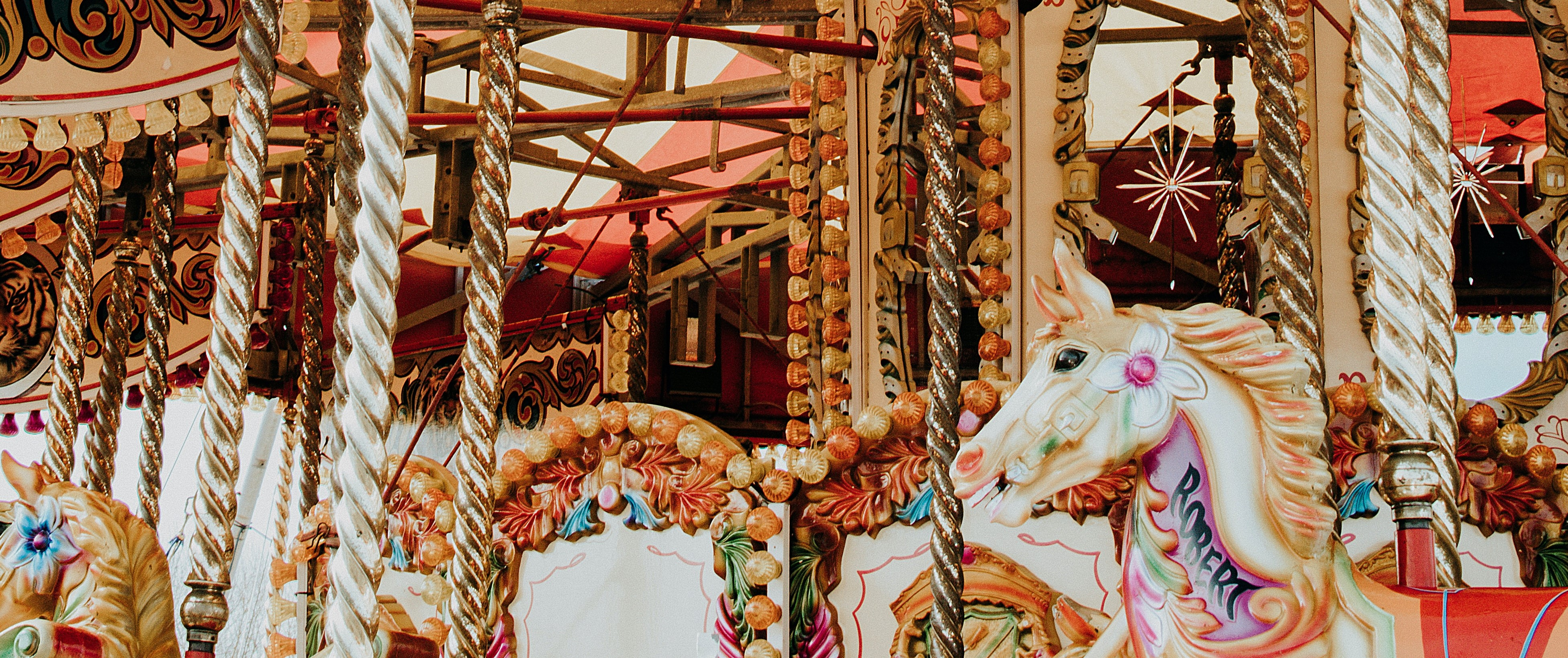 colorful-carousel-edit