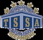 TSSAmemberlogoColor-Web2.png
