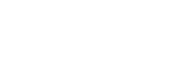 Conch Self Storage White.png