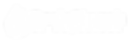 OasisChurch - Main Logo (White).png
