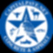 CapitalPave Logo
