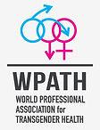 WPATH-logo-min.jpg
