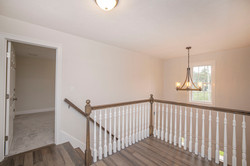 34-web-or-mls-115A7652