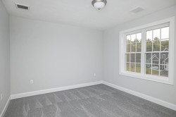 27-web-or-mls-115A8587