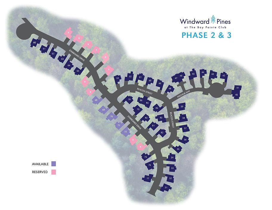 WWP Phase 2 UPDATED MAP.jpg