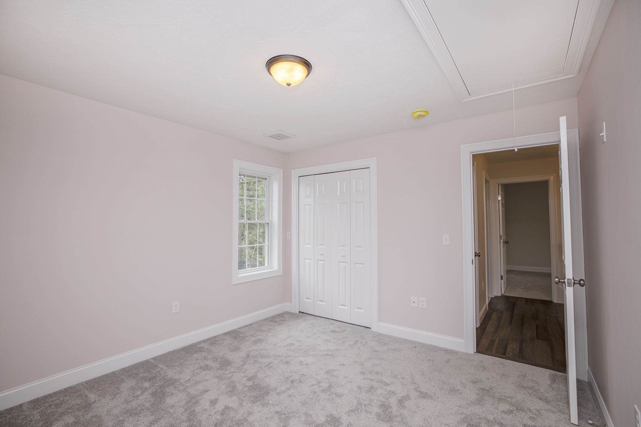 32-web-or-mls-115A7649