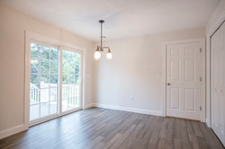 10-web-or-mls-115A7611