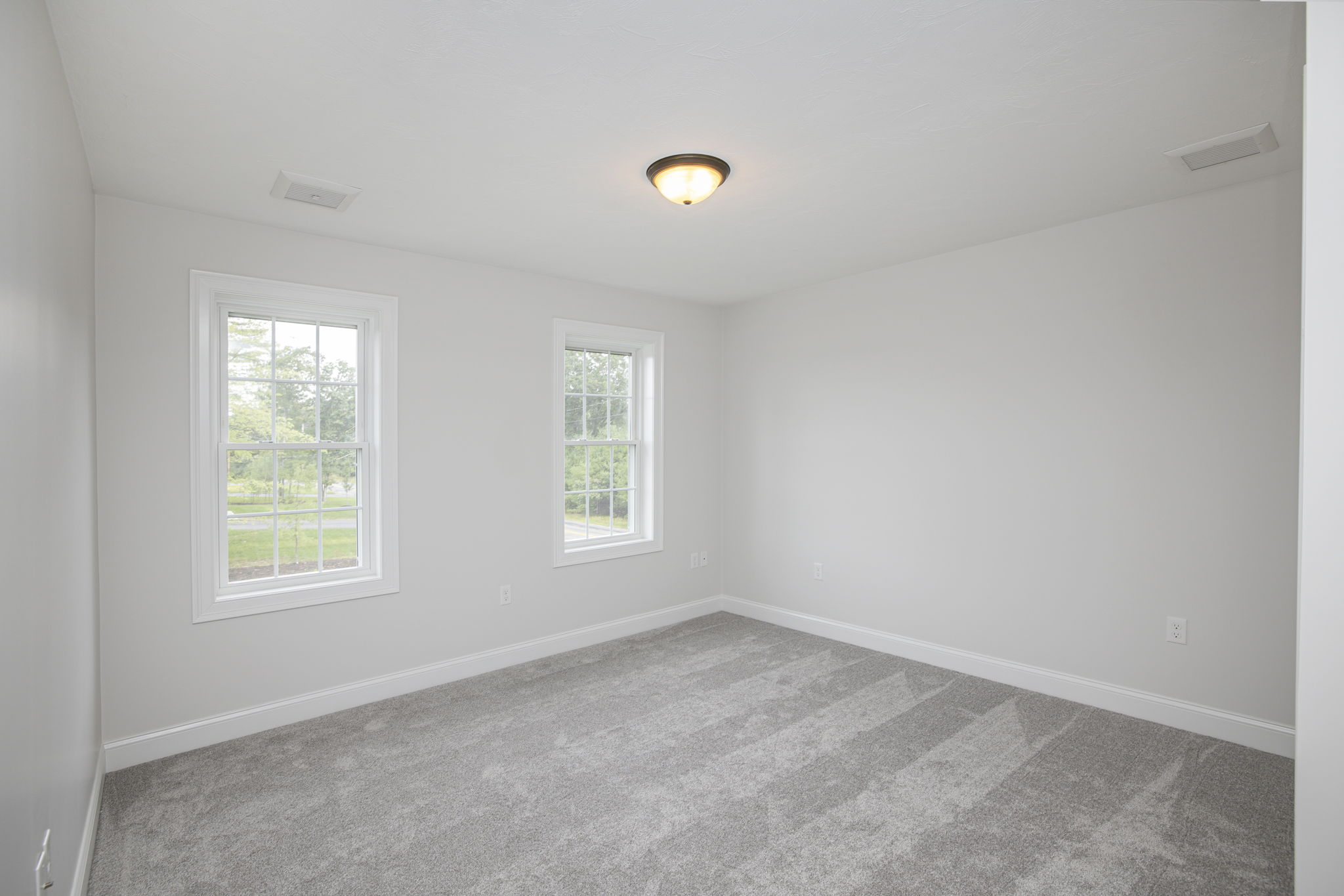 35-web-or-mls-115A7653