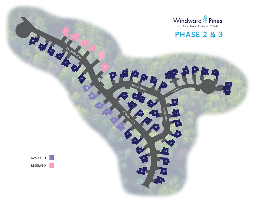 WWP Phase 2 UPDATED MAP RESERVED.jpg