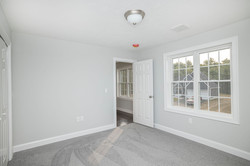 33-web-or-mls-115A8593