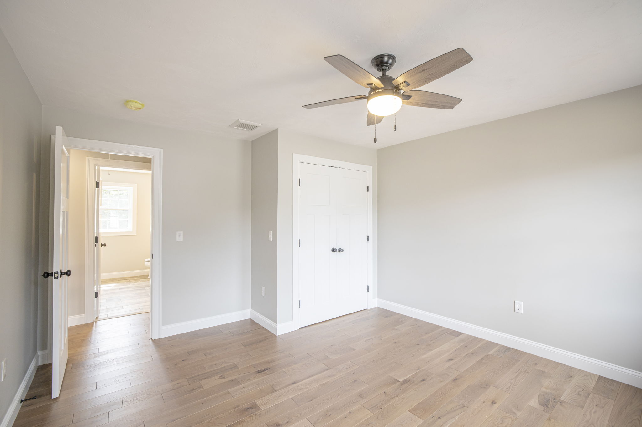 43-web-or-mls-115A6471