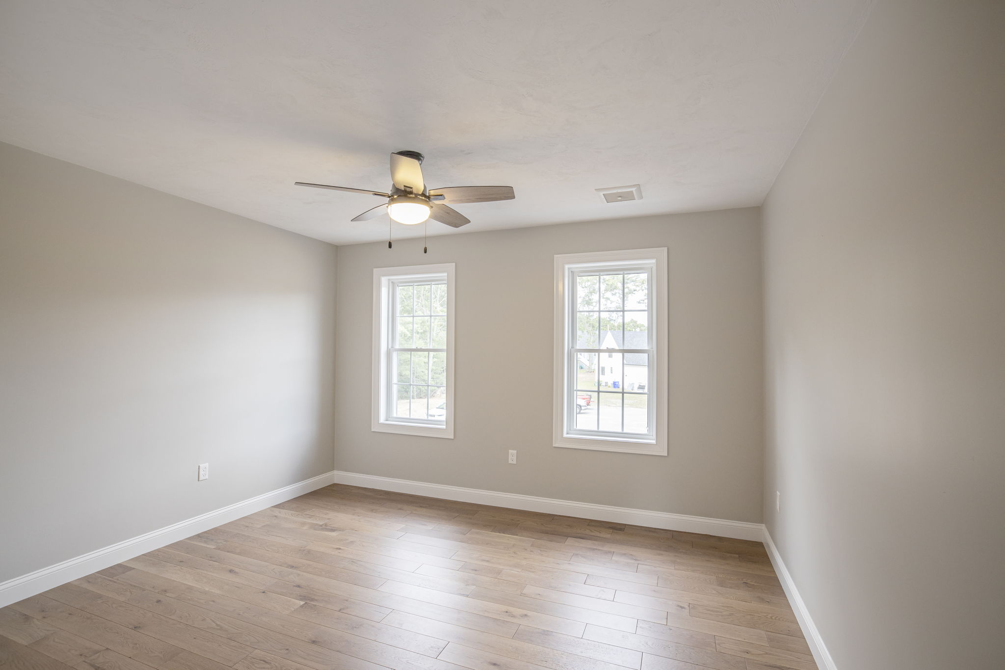 41-web-or-mls-115A6468