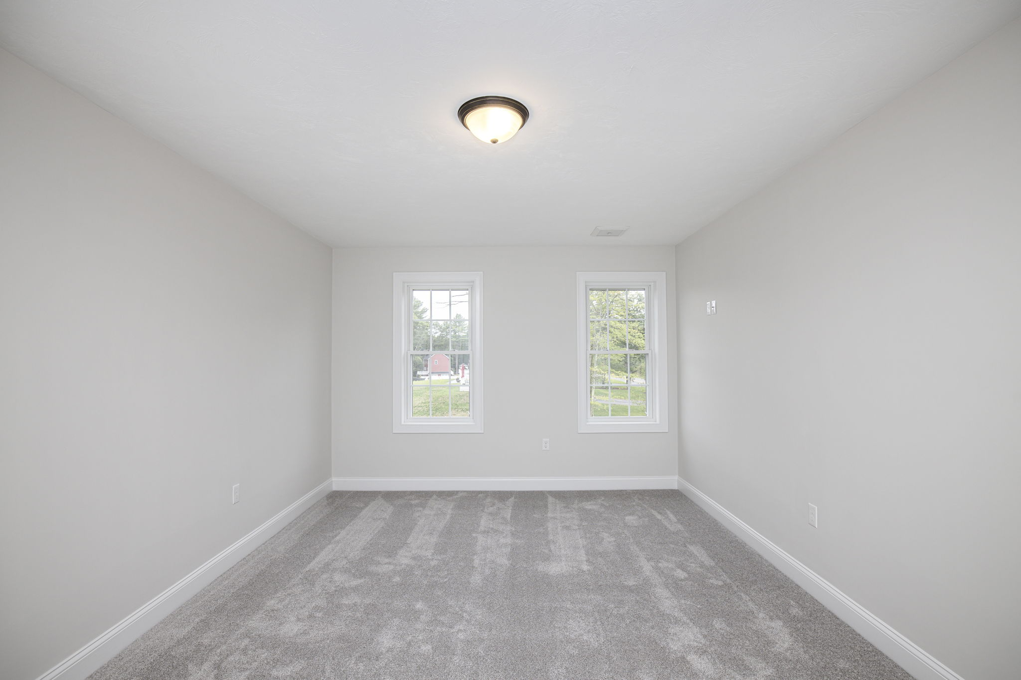 29-web-or-mls-115A7645