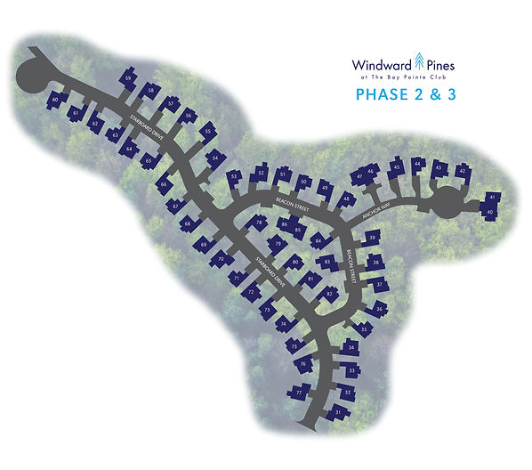 WWP Phase 2 -3 MAP.jpg