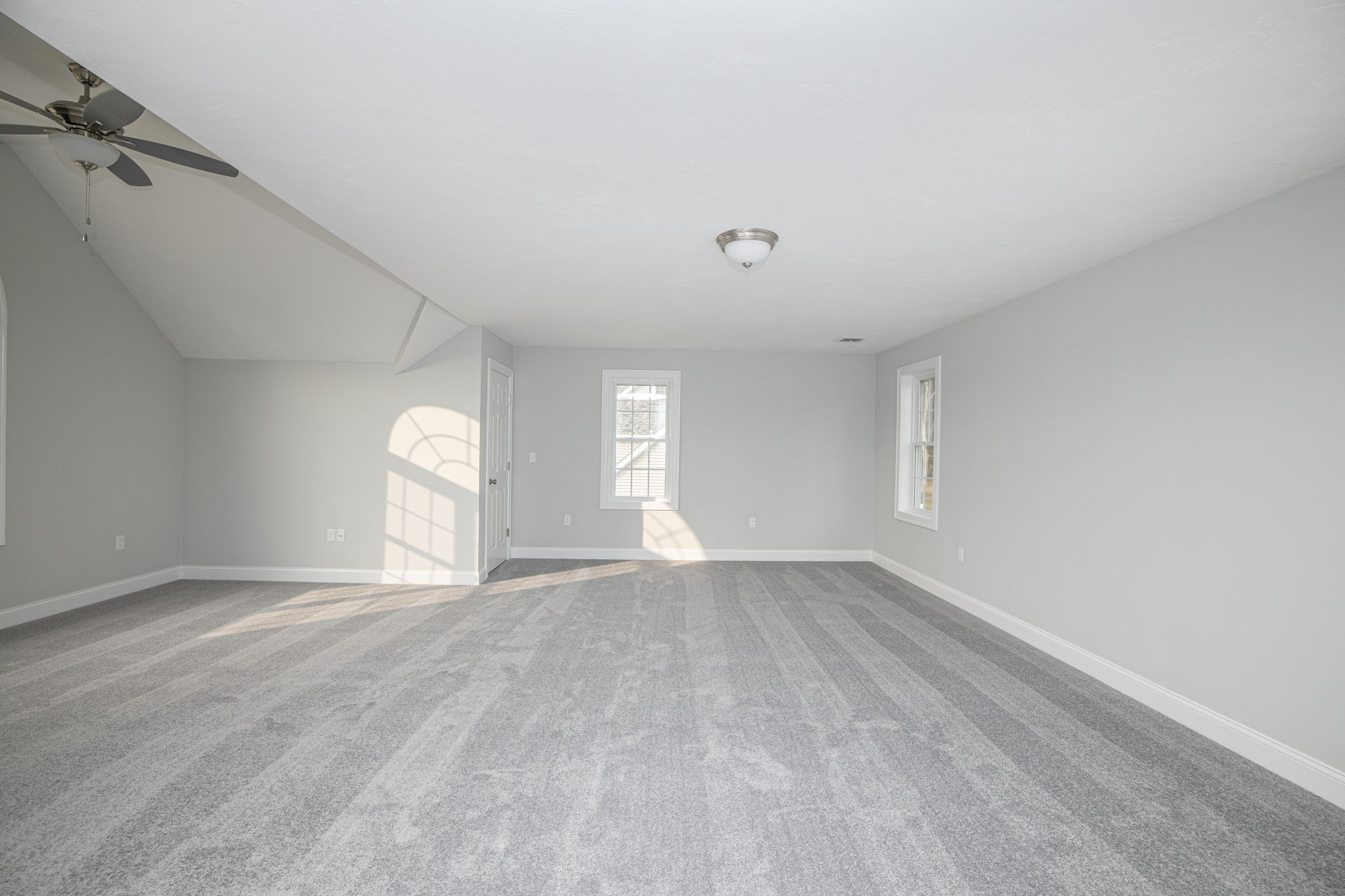 44-web-or-mls-115A8609