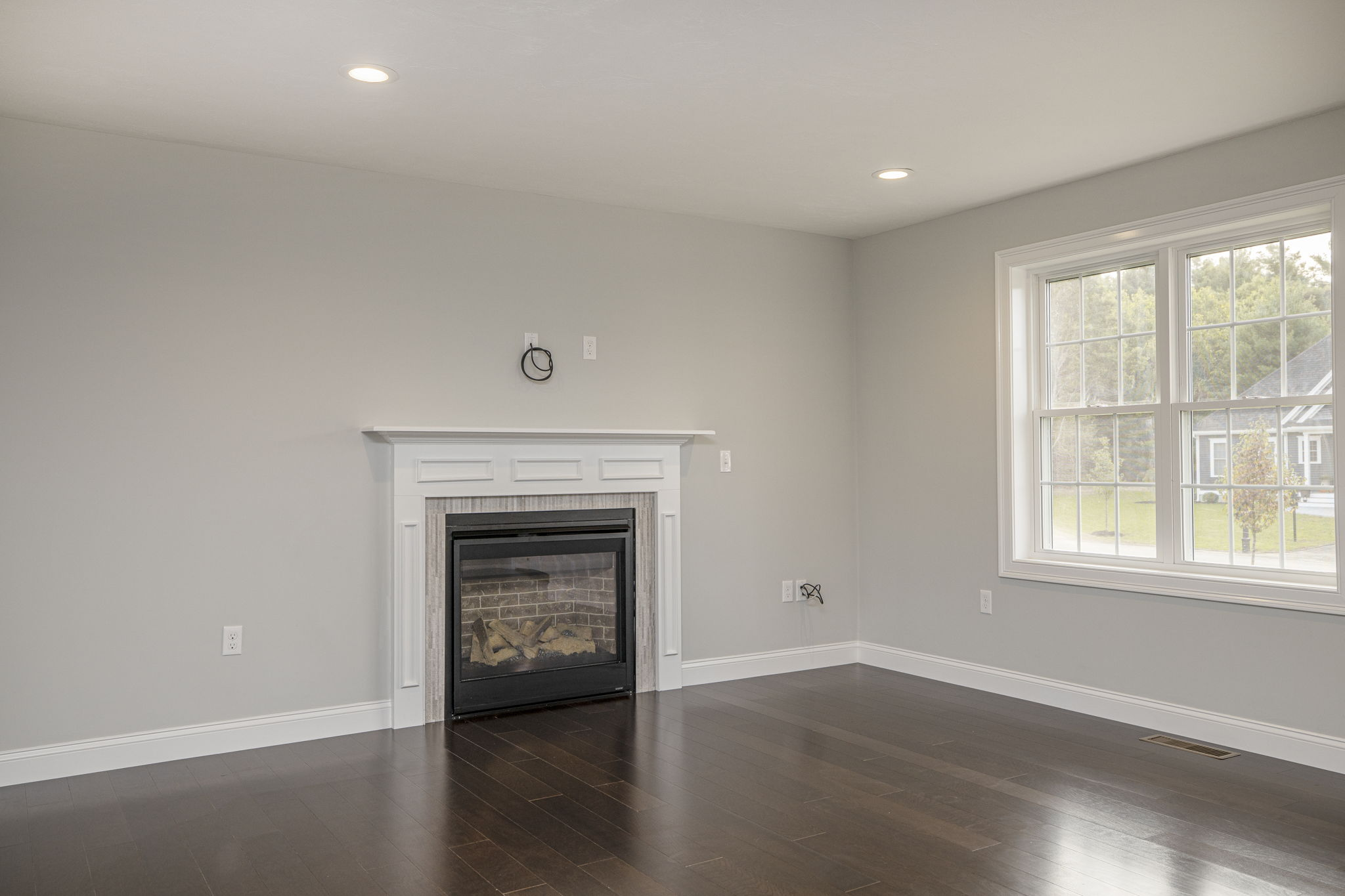 7-web-or-mls-115A8551