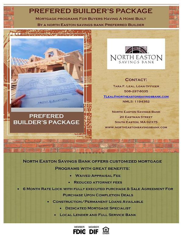 Builders Package flyer for TFL.jpg