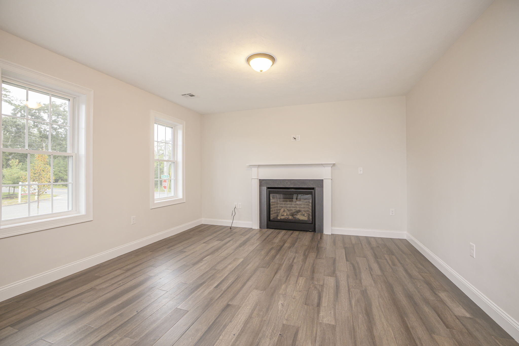 17-web-or-mls-115A7626