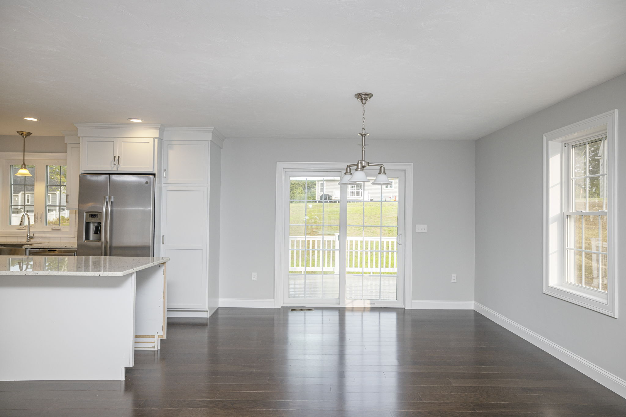 18-web-or-mls-115A8575