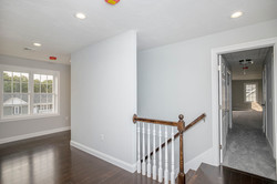 37-web-or-mls-115A8599