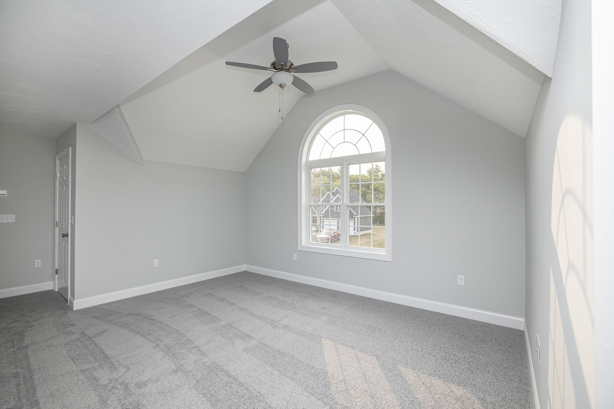 47-web-or-mls-115A8612